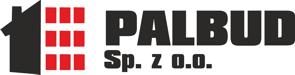 Palbud